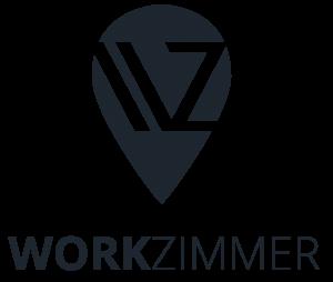WorkZimmer